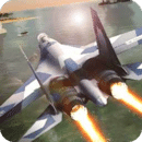 模拟飞机空战战斗机破解版v2.1 安卓版
