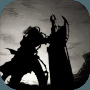 传奇之旅内购破解版v1.0.12 最新版