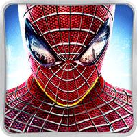 SpiderMan超凡蜘蛛侠免谷歌破解版v1.2.3e 最新版