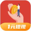 掌上趣玩app安卓版v1.0.0 最新版