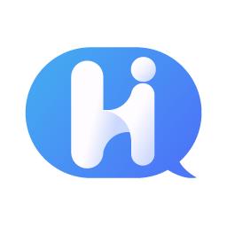 Hi天健app安卓版v1.0