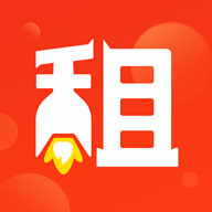 qq飞车手游租号平台v1.3.4 最新版