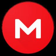 mega云网盘手机客户端破解版v3.7.1(260)
