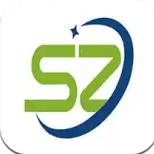 �N职学堂app安卓版v1.1.0 最新版