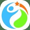 东昌融媒ios版v0.0.11 最新版