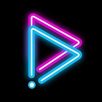 GoCut发光视频制作vip破解版v2.4.0 安卓版