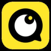 海阔视界app安卓版v4.21.0307.16 手机版