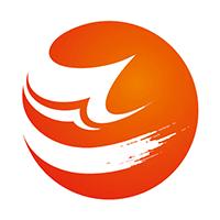 看巴南问政平台手机版v3.3.8 最新版
