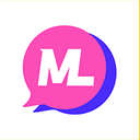 夜雨交友app最新版本v1.0.1 安卓版