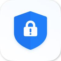 魅族应用商店手机隐私风险自测应用v1.0.0 魅族官方版