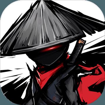 刺客传说无限红晶石破解版下载v1.2.4 安卓版