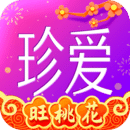 抖音珍爱网app最新版v7.18.1 官方版