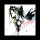 口袋妖怪绿玛瑙2破解版v3 最新版