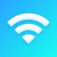 WIFI送福app最新版v1.0.0 红包版