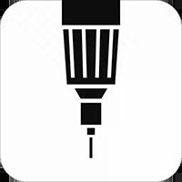 行影勾绘安卓破解版v1.1.5 完整版