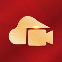 河北政务云视频app最新版v1.0.0