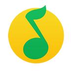 qq音乐车机版最新版v1.9.6.6 安卓版