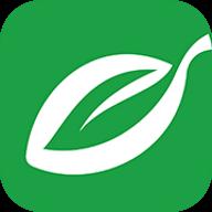 汕头橄榄台今日视线直播app官方版v3.1.0 最新版
