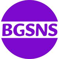 BG社区app手机版v1.0.0 最新版