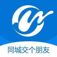 钱塘网本地服务软件最新版v1.0.9 安卓版