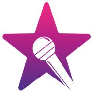 星语语音app破解版v1.0 安卓版