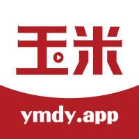玉米电影app安卓版v2.0.4 官方版