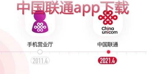 中国联通app安卓版