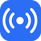 无忧wifi助手无广告版v1.0.2 安卓版