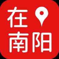 在南阳app官方版v2.0.0 安卓版