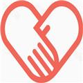 爱拥做任务赚钱app手机版v1.0 最新版