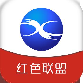 掌上香河app最新版v5.9.4 安卓版