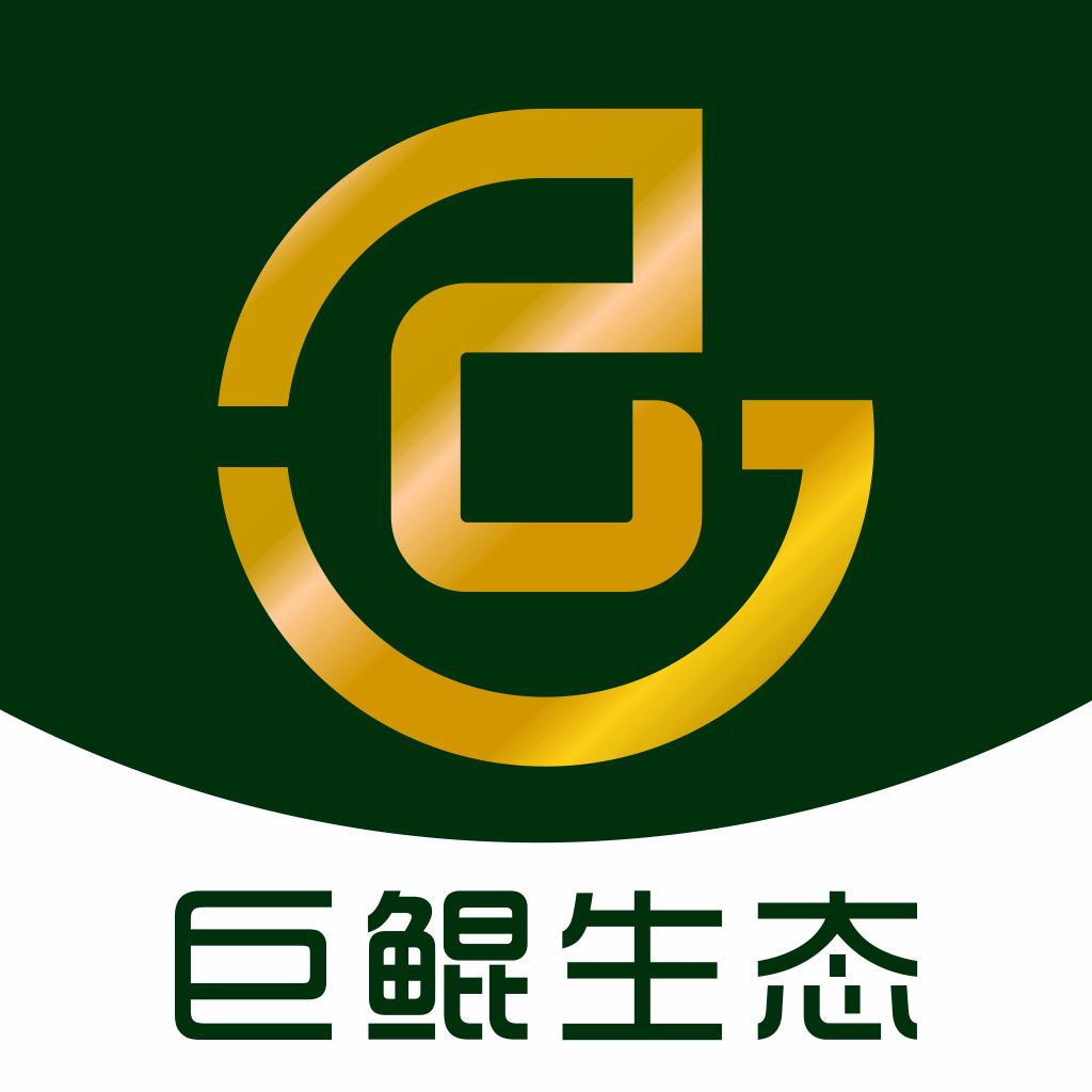 巨鲲生态app兼职赚钱版v1.4 福利版
