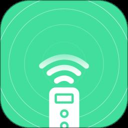 空调万用全能遥控器app最新版v1.1 手机版