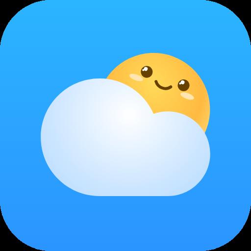 简单天气下载安装最新版v1.4.1 安卓版