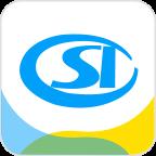辽油社保手机app最新版v1.0.2 安卓版
