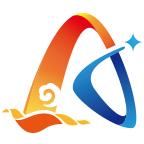 阿图什好地方app最新版v1.0.0 安卓版