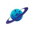 漫画星球app去广告破解版v1.6.1 免费版