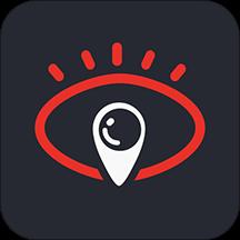 即刻找人app免费版v1.0.0 手机版