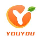 尤友短视频赚钱app最新版v1.0.5 手机版