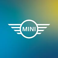 宝马MINI手机客户端v1.3.0 安卓版