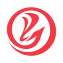 云交充电app手机版v1.1.0 安卓版