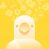 白鸽乐保app安卓版v8.4.3 最新版