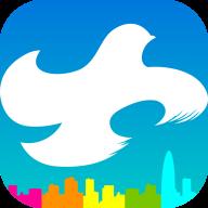 品质市中活力党建客户端v3.07 手机版