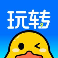 玩转梅河口app安卓版v1.0.0 最新版