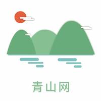 青山网转发文章赚钱app最新版v0.0.1 福利版