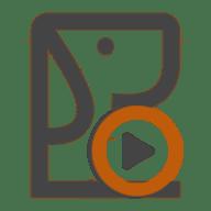 电影狗搜索垂直搜索appv1.0 最新版