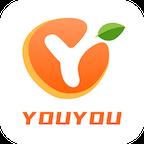 尤友app红包版v1.0.5 安卓版