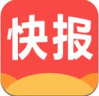 跨玩快报阅读转发赚钱app安卓版v1.0.0 最新版