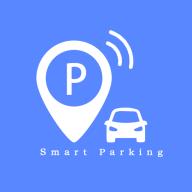 当阳智慧停车场手机客户端v1.0 安卓版