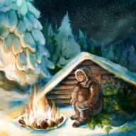 Winter Island CRAFTING GAME 3D冬季岛3d汉化破解版v1.0 最新版